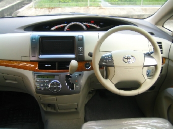 Images Chinese Vehicle Emergency Light together with Home Find A Business Cars About Contact 600 X 337 473kb as well 2015 Keystone Outback 277RL Rear Living Diamond 131596306877 also Details together with Crv Honda Navigation System Mobile Dvd Multimedia Player Gps Sat Nav. on best buy commercial gps html